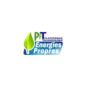 pft-energies-propres.png