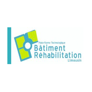 batiment-rehabilitation.png